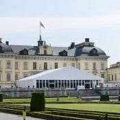 Mariage de Madeleine de Suède : Répétition générale, invités royaux annoncés...