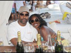 PHOTOS : Denzel Washington, vacances de rêve à St-Tropez !