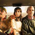 Image du film Paris à tout prix de et avec Reem Kherici