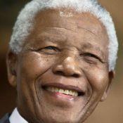 Nelson Mandela : Mort d'une figure de la paix et de la lutte contre l'Apartheid
