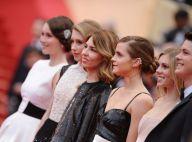 The Bling Ring : Qui sont les acteurs du groupe autour de la sexy Emma Watson ?