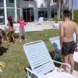 Retour des Everglades dans les Anges de la télé-réalité 5, mercredi 12 juin 2013 sur NRJ12