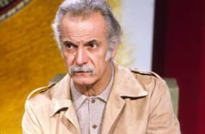 Georges Brassens : Son secrétaire et ami Pierre Onténiente est mort