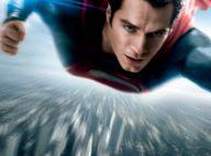 Box Office US : Le nouveau Superman plane avec Man of Steel