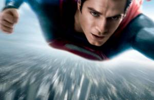 Box Office US : Le nouveau Superman plane avec Man of Steel