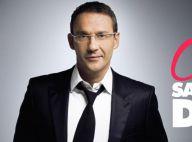 Julien Courbet revient avec son émission culte, ''Courbet sans aucun doute''