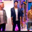 La révélation du secret de la famille du public dans l'hebdo de Secret Story 7 sur TF1 le vendredi 21 juin 2013