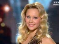Hollywood Girls : Miss Languedoc 2011 rejoint le casting de la 3e saison