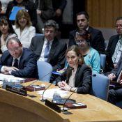 Angelina Jolie, engagée et révoltée : ''Le viol est une arme de guerre''