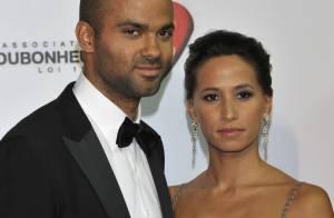 Tony Parker et Axelle fiancés : La date du mariage déjà fixée !