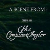 Nymphomaniac, de Lars von Trier : Un premier extrait sensuel...