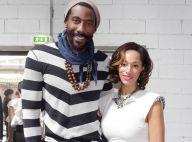 Amar'e Stoudemire et Alexis : Mariage grandiose avec leurs amis stars
