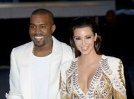 Kanye West : Le cadeau collector de Kim Kardashian pour la Fête des pères