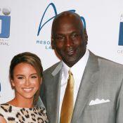 Michael Jordan : Une ex-star de MTV l'accuse d'avoir voulu prendre sa virginité