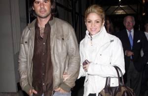 Shakira attaquée par son ex : Tigresse, elle sort les griffes et se défend