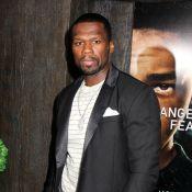 50 Cent : Inculpé pour violences domestiques et vandalisme chez son ex-compagne