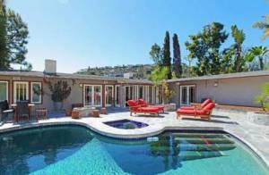 Joe Manganiello de True Blood dépense 1,8 million pour un appart à L.A.