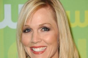 Beverly Hills : Brenda, Kelly et Donna vont être vernies...