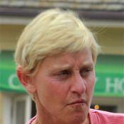 Ellen DeGeneres : À 55 ans, l'égérie anti-âge CoverGirl s'affiche au naturel...