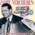 """""""Au plaisir des bois"""", chanson d'André Verchuren"""