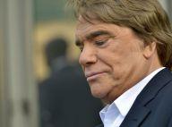 Bernard Tapie : Villa de luxe et comptes en banque saisis, il crie au scandale !