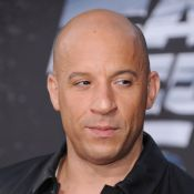 Vin Diesel : La star de Fast & Furious dans Avengers 2 ?