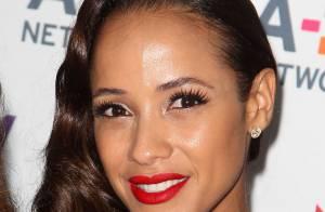 Dania Ramirez : La star de Devious Maids est enceinte de jumeaux