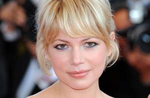 Michelle Williams, ex de Heath Ledger, a enfin retrouvé l'amour...