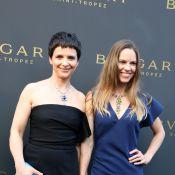 Virginie Ledoyen, Hilary Swank et Juliette Binoche : Trio estival pour Bulgari