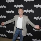 Roman Polanski : Champion malgré l'absence d'Emmanuelle Seigner et de sa fille