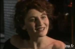 Valérie Lang : Mort à 47 ans de la comédienne, fille de Jack Lang