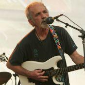 JJ Cale : Mort à 74 ans du guitariste de légende, idole d'Eric Clapton