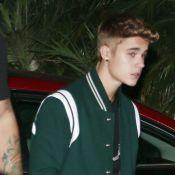 Justin Bieber : De la drogue encore retrouvée dans son bus de tournée...