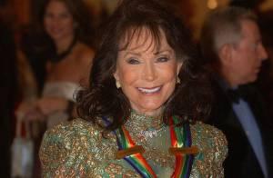 Loretta Lynn, 81 ans : La chanteuse de country perd un second enfant...