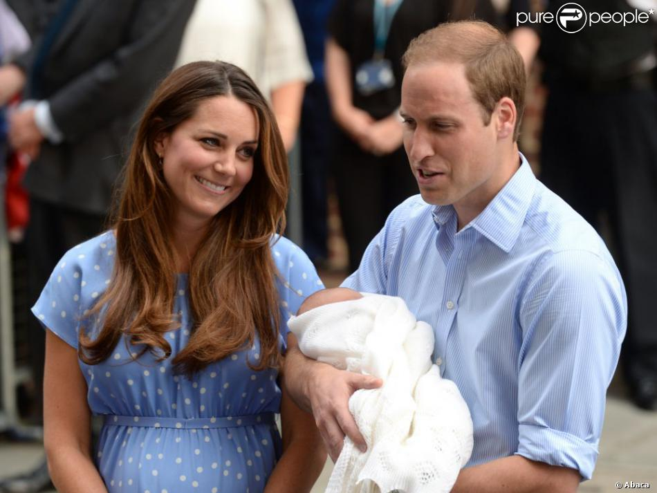 la premiere rencontre de william et kate