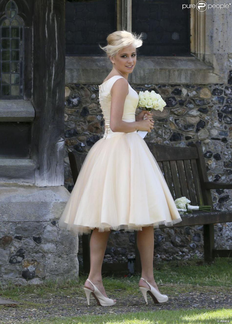 Pixie lott bridesmaid dress choice image braidsmaid dress pixie lott bridesmaid dress images braidsmaid dress cocktail pixie lott bridesmaid dress gallery braidsmaid dress cocktail ombrellifo Gallery