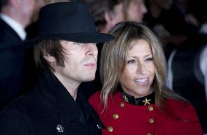 Liam Gallagher et sa fille cachée : Courageuse, Nicole Appleton brise le silence