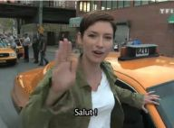 Taxi : Brooklyn - Chyler Leigh de Grey's Anatomy métamorphosée en flic de choc