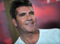 Simon Cowell : Une maison à 10 millions de dollars pour la mère de son enfant
