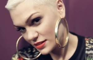 Jessie J, girl power : Fêtarde pop et acidulée dans le clip de ''It's My Party''