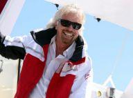 Richard Branson : Émouvantes retrouvailles 27 ans après son record fou