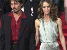 PHOTOS : Johnny Depp/Vanessa Paradis : découvrez leur incroyable... château !