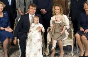 Prince Friso, mort à 44 ans : Les royaux des Pays-Bas basculent du coma au deuil