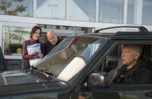 Red 2 : Bruce Willis sort les poings dans un nouvel extrait explosif !