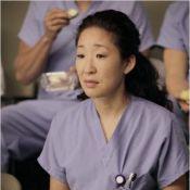 Grey's Anatomy saison 10 : Sandra Oh annonce son départ !