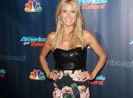 Heidi Klum : Radieuse pour America's Got Talent avant un retour à Los Angeles