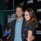 Jason Sudeikis, amoureux de la sublime Olivia Wilde, lâche Jennifer Aniston