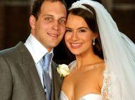 Sophie Winkleman et Lord Freddie Windsor : Leur royal baby, Maud, est né !