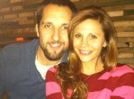 Suicide de Gia Allemand (Bachelor): Rumeurs et incompréhension, sa mère réagit