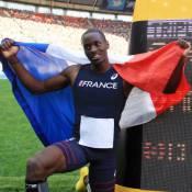 Teddy Tamgho champion du monde : Son incroyable retour après sa condamnation